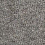Long sleeve top with a fluorescent bat print, DARK GREY, swatch