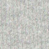 Longsleeve mit Zipper aus 100% Baumwolle, DARK GREY, swatch
