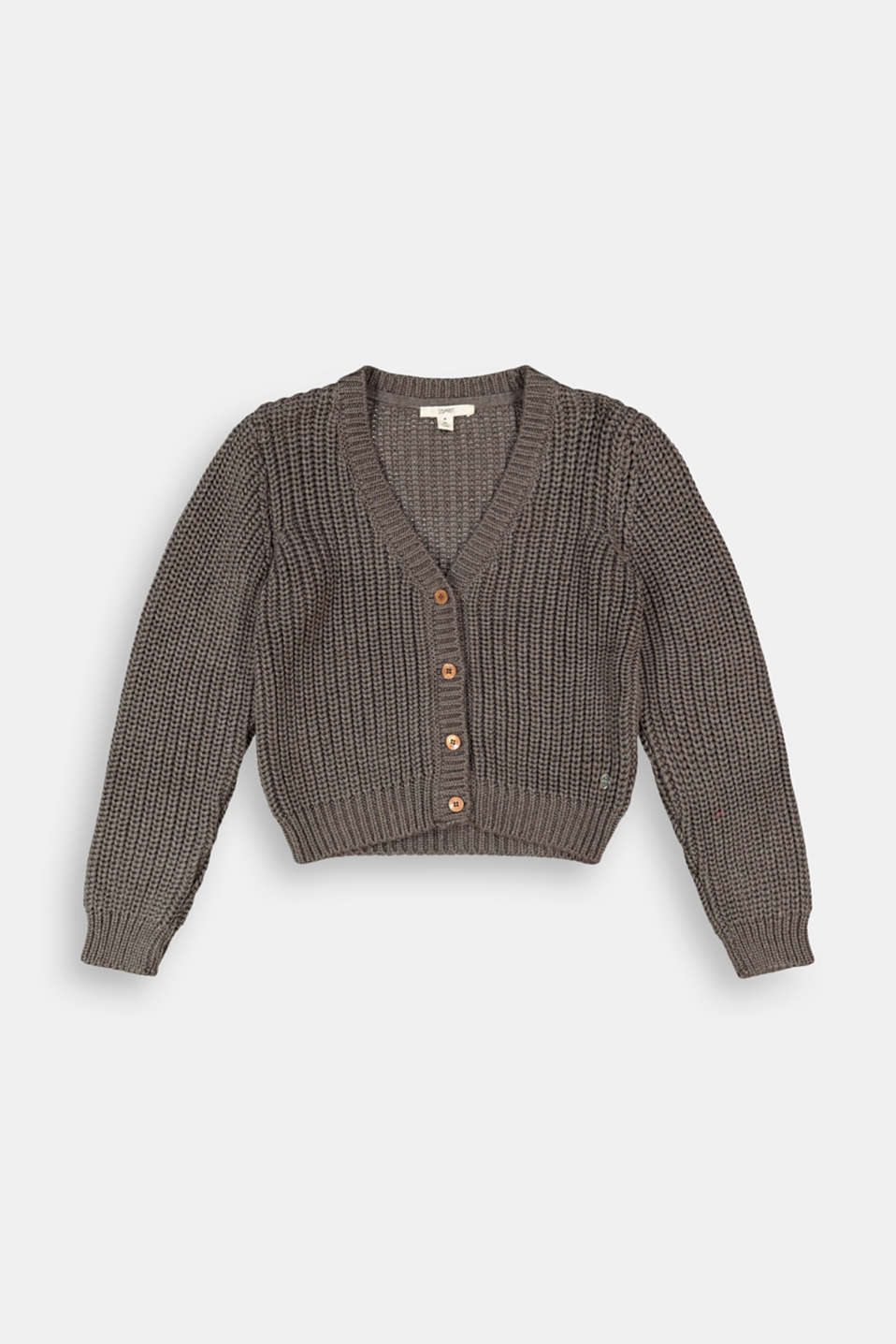 Esprit - fashion cardigan