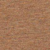 Lonsgleeve mit Organic Cotton, TOFFEE MELANGE, swatch