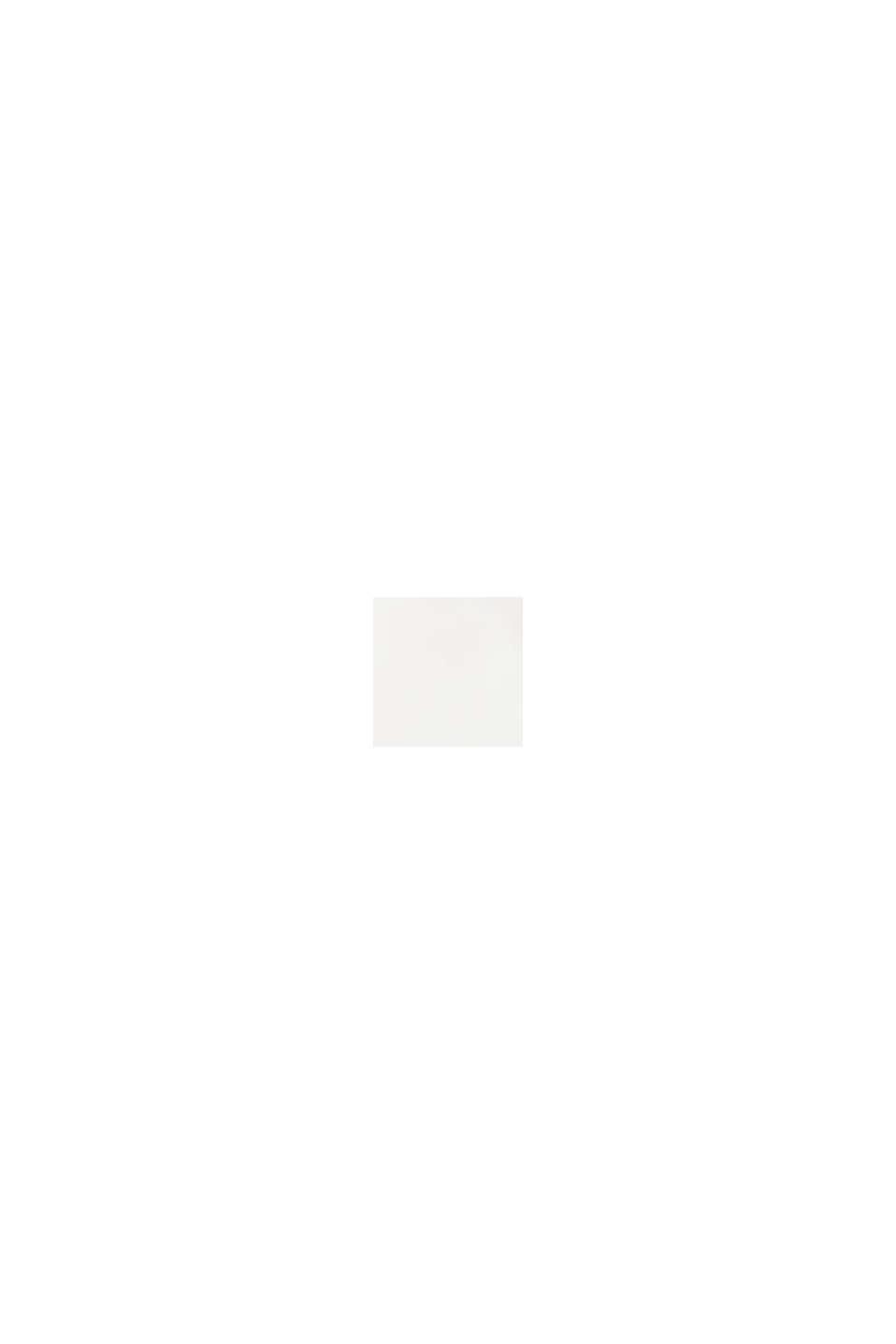 Hemd mit abnehmbarer Fliege, WHITE, swatch