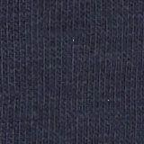 Longsleeve aus 100% Baumwolle, NAVY, swatch
