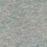 Hoodie in 100% cotton, DARK GREY, swatch