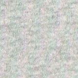 Printed long sleeve top in 100% cotton, DARK GREY, swatch