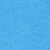 Logo sweatshirt hoodie made of 100% cotton, DARK TURQUOISE, swatch