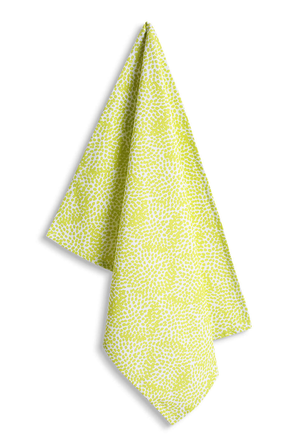 Esprit - Livy tea towel in 100% cotton