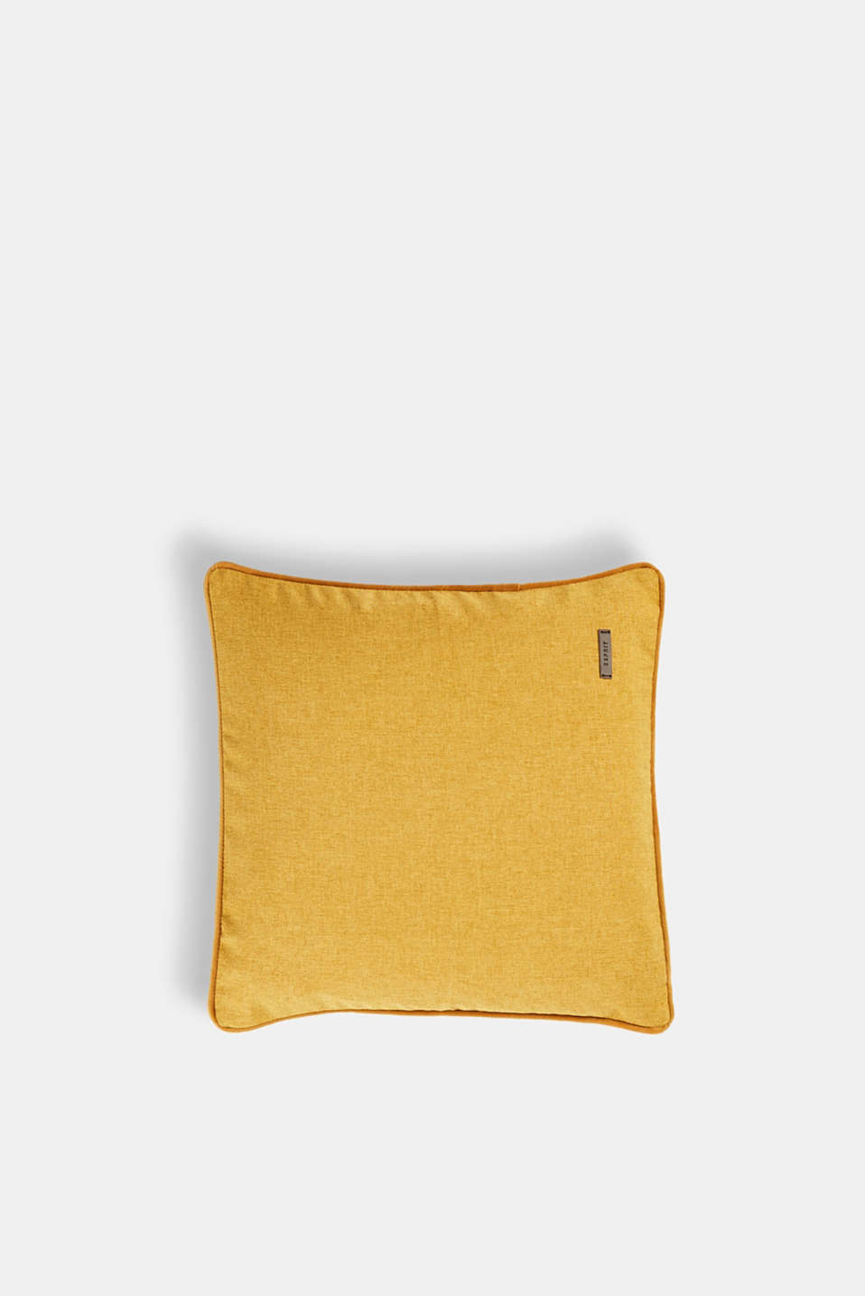 Esprit - Cushion cover