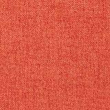 Bieżnik z melanżowej tkaniny, RUST, swatch