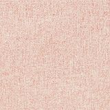 Bieżnik z melanżowej tkaniny, ROSE, swatch