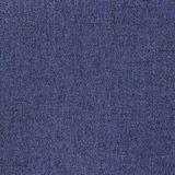 Bieżnik z melanżowej tkaniny, NAVY, swatch