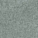 Bieżnik z melanżowej tkaniny, BREEZE, swatch