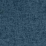 Bieżnik z melanżowej tkaniny, PETROL, swatch