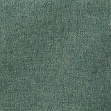 Bieżnik z melanżowej tkaniny, DARK GREEN, swatch
