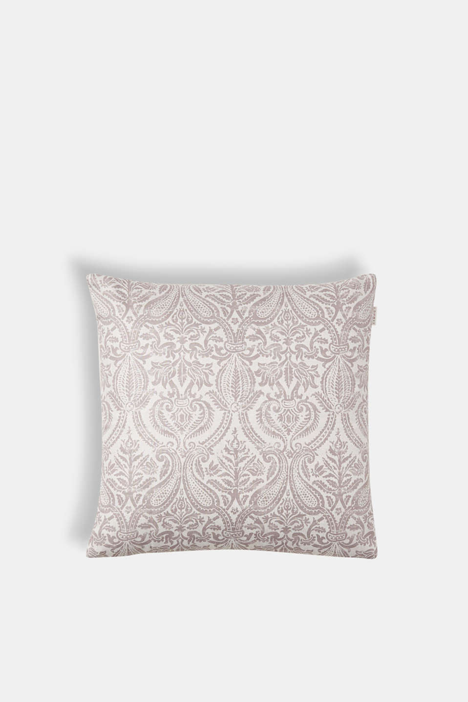 Esprit - Cushion cover with a digital print