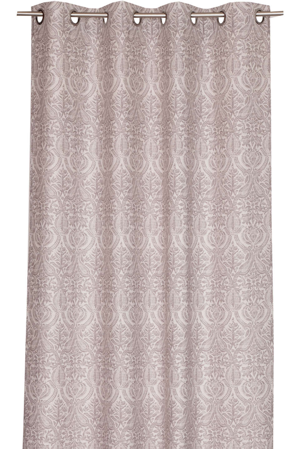 Esprit - Eyelet top curtains