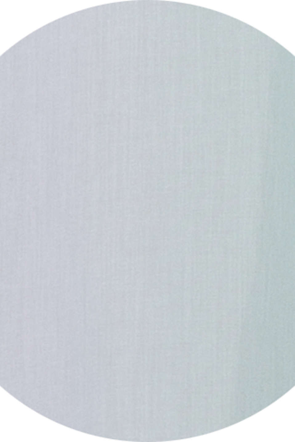 Woven eyelet curtain with colour graduation, MINT, detail image number 1
