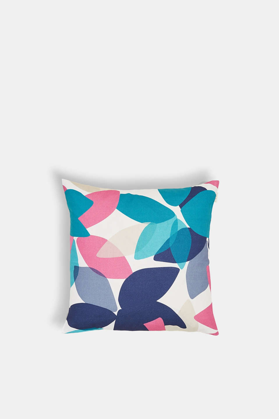 Cushions deco, PETROL, detail image number 0