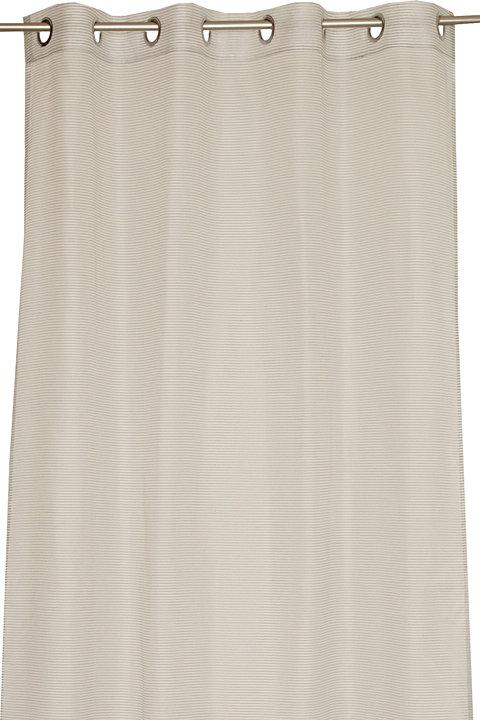 Curtain/Roller blind