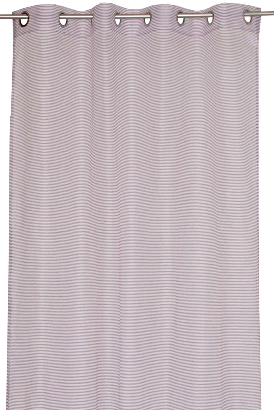 Curtain/Roller blind, LILAC, detail image number 0
