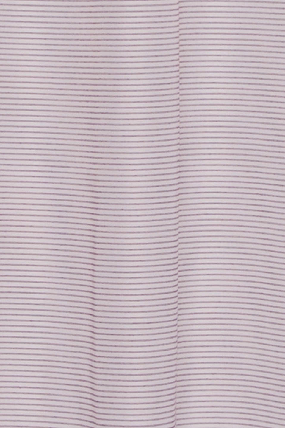 Curtain/Roller blind, LILAC, detail image number 2