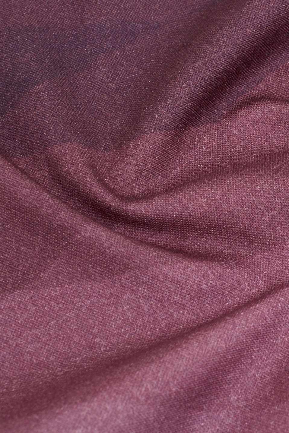 Table linen, LILAC, detail image number 1