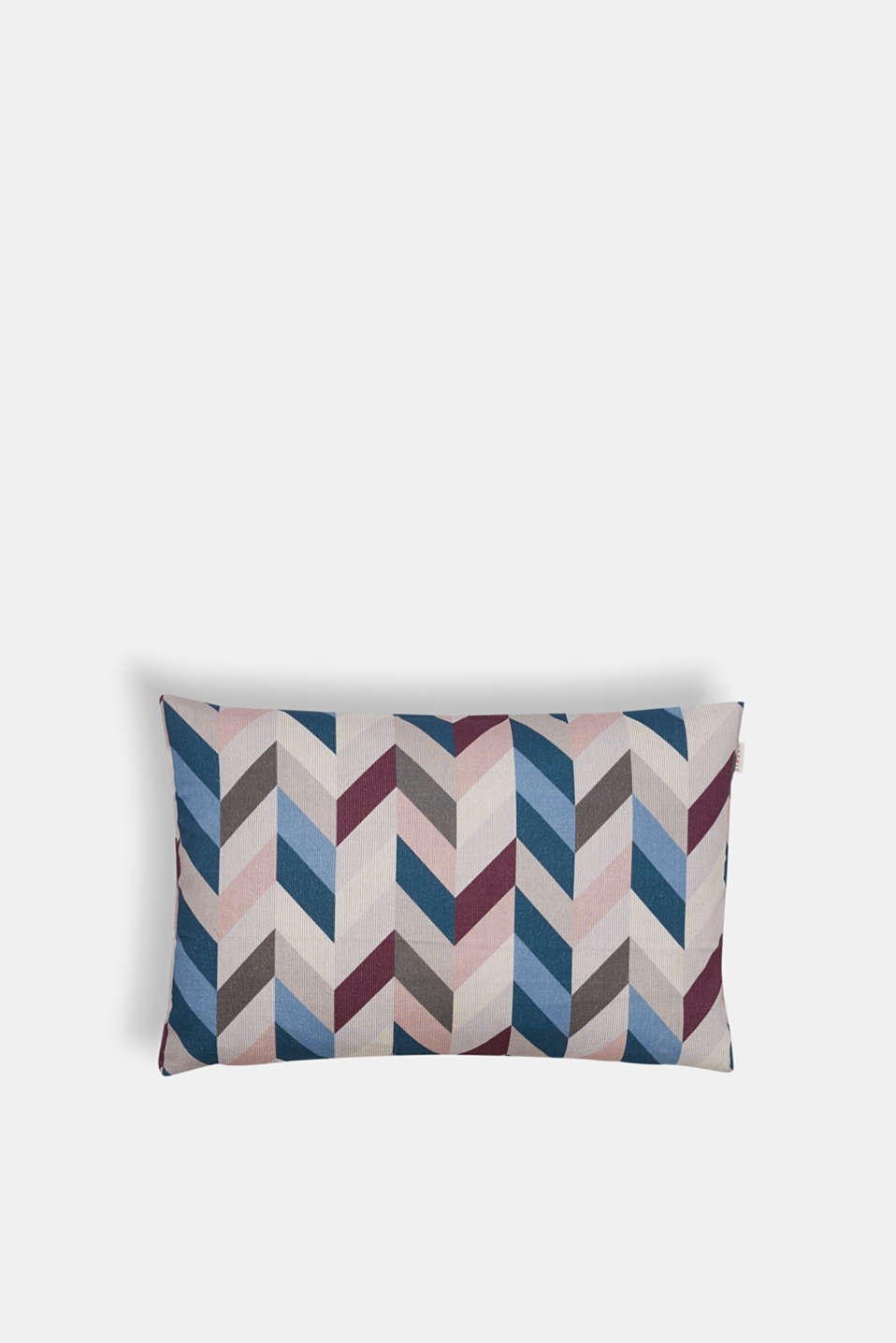 Esprit - Cushion cover made of 100% cotton