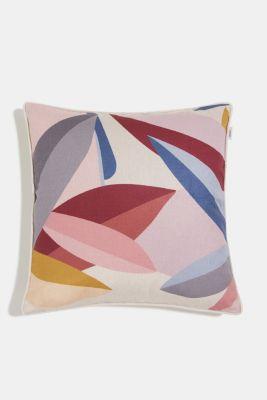 Cushions deco, BEIGE, detail