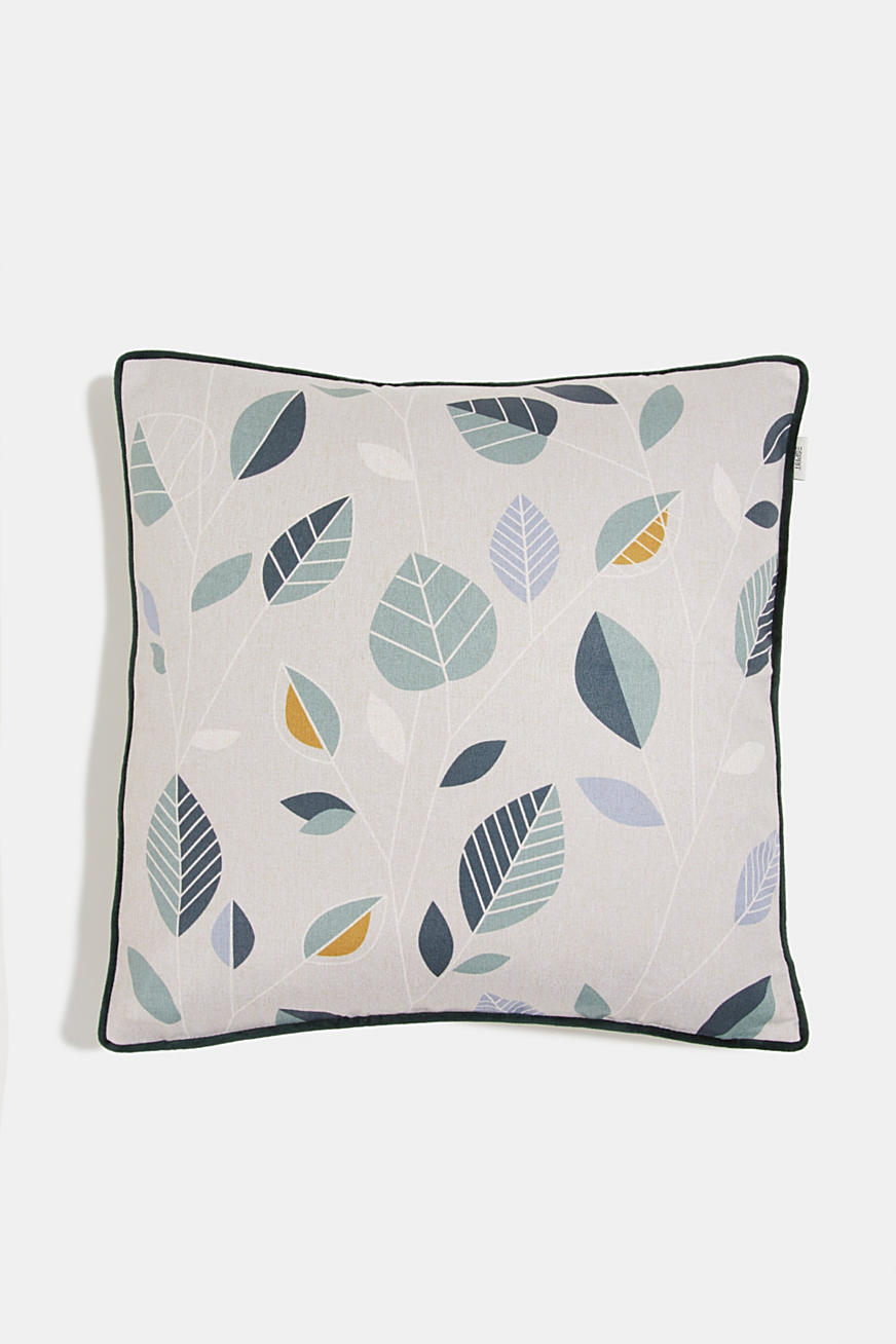 harmony pillow case