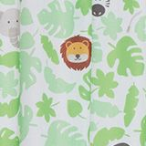 Kids motif curtain, LCMULTICOLOUR, swatch