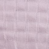 Cushions deco, LILAC, swatch