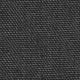 Cushions deco, BLACK, swatch