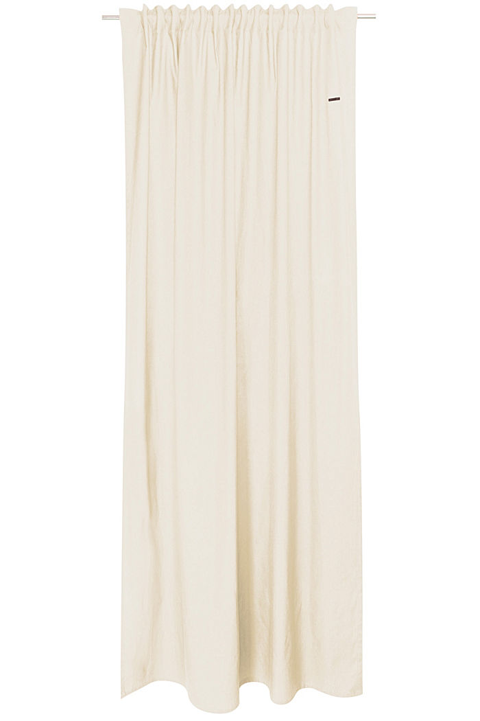 Curtains & Rollos, BEIGE, detail image number 0
