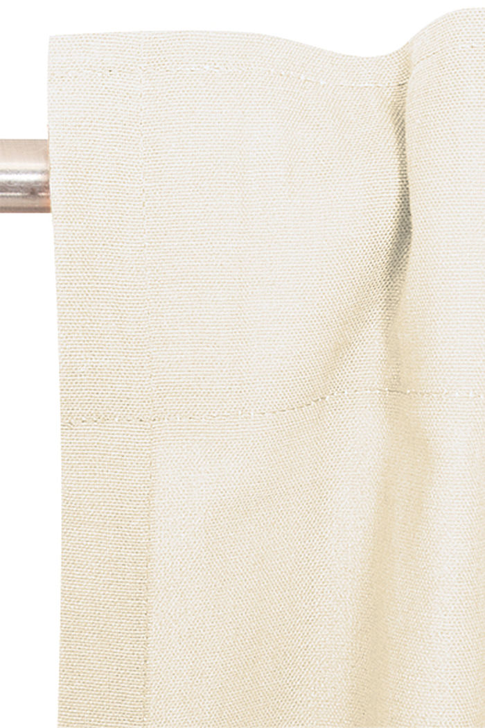 Curtains & Rollos, BEIGE, detail image number 1
