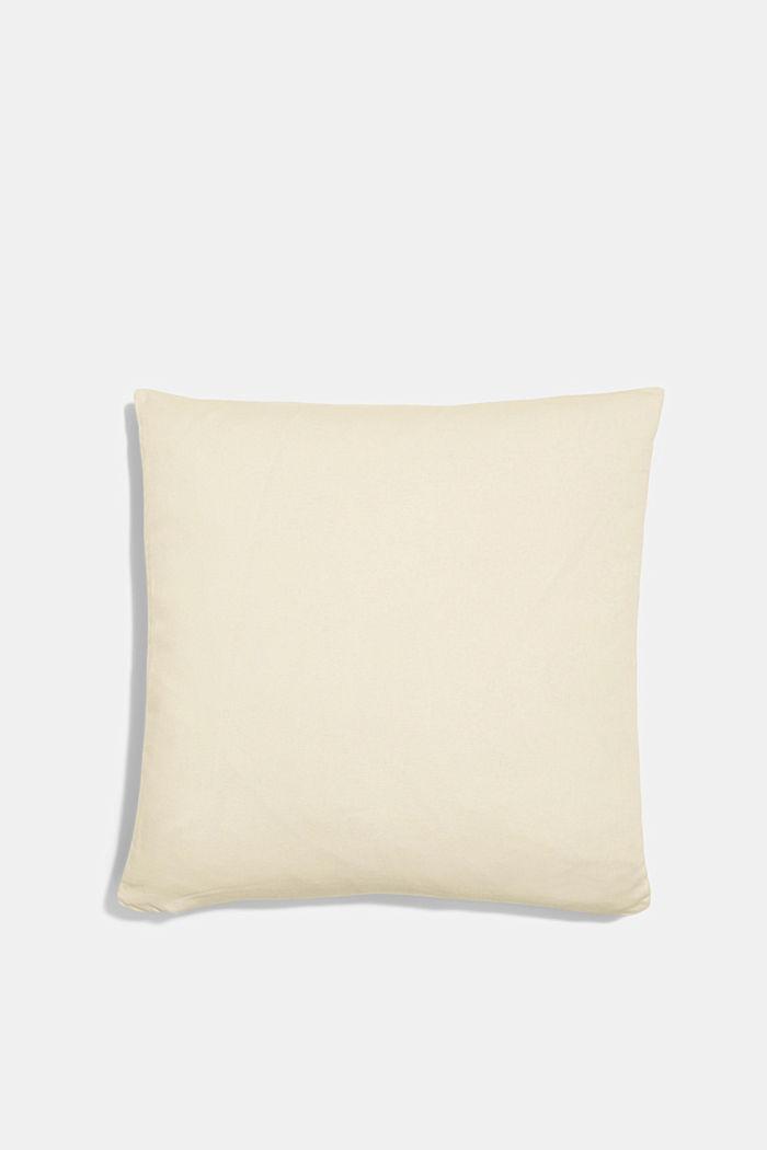 Cushions deco, AQUA, detail image number 2