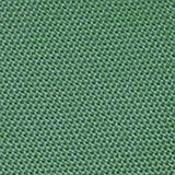 Cushions deco, GREEN, swatch
