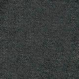 Cardigan ouvert à capuche, 100% coton, DARK KHAKI, swatch