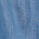 Combinaison en denim estival, BLUE LIGHT WASHED, swatch
