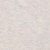Zipp-Cardigan aus 100% Baumwolle, SILVER, swatch