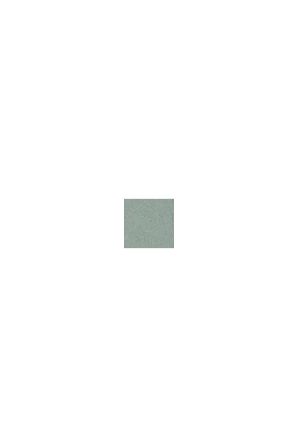 5-Pocket-Hose mit Verstellbund, LIGHT KHAKI, swatch