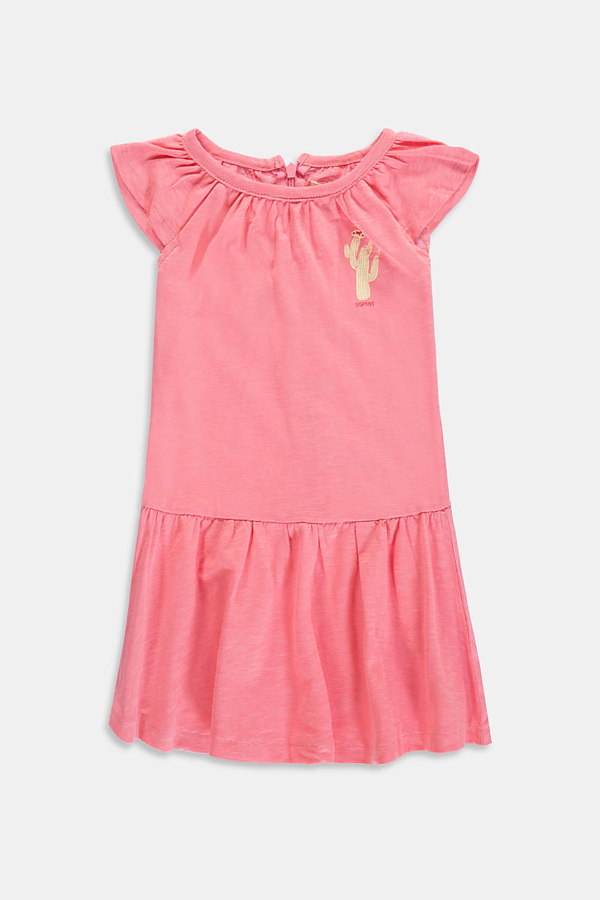 Taille 92-128 (2-9 ans)