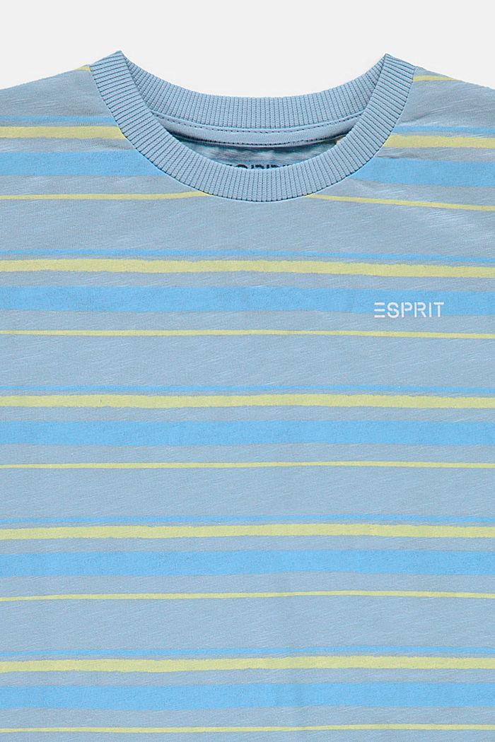 Vestido de punto, BLUE LAVENDER, detail image number 2