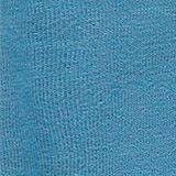 T-shirt met fotoprint, 100% katoen, GREY BLUE, swatch