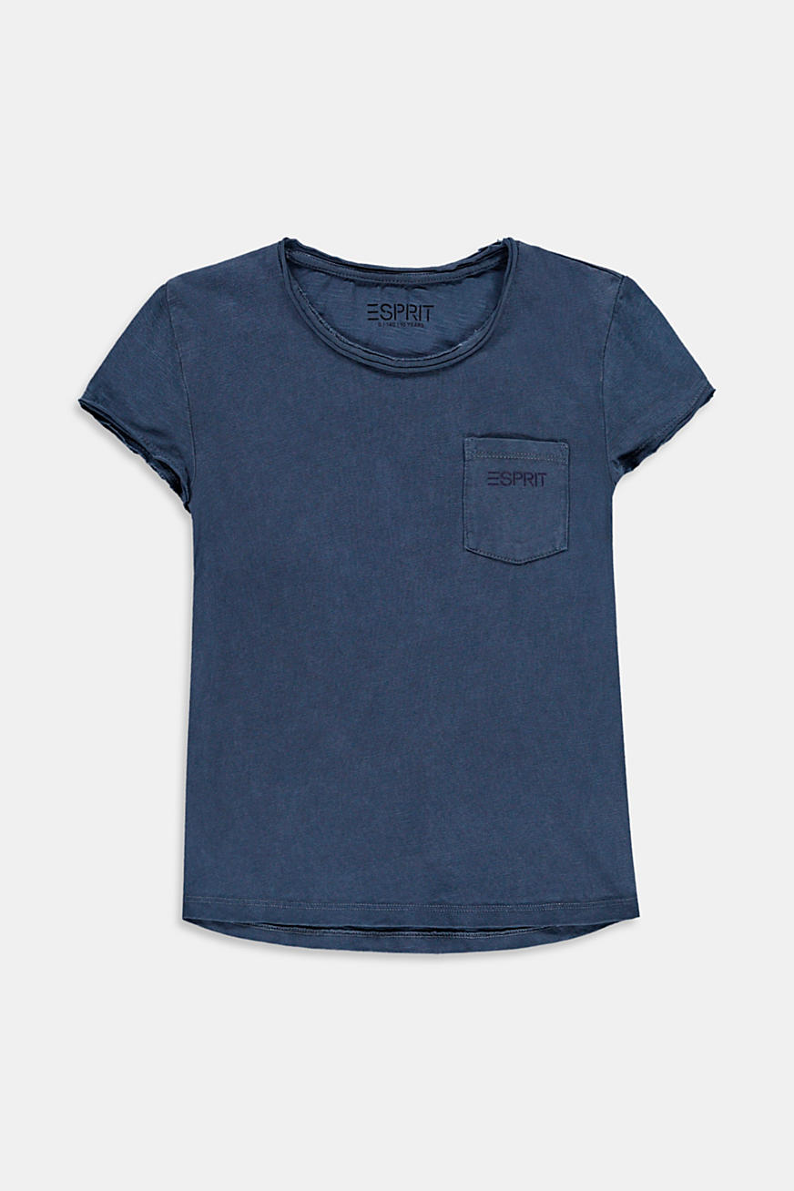 Taille 134-176 (9-16 ans)