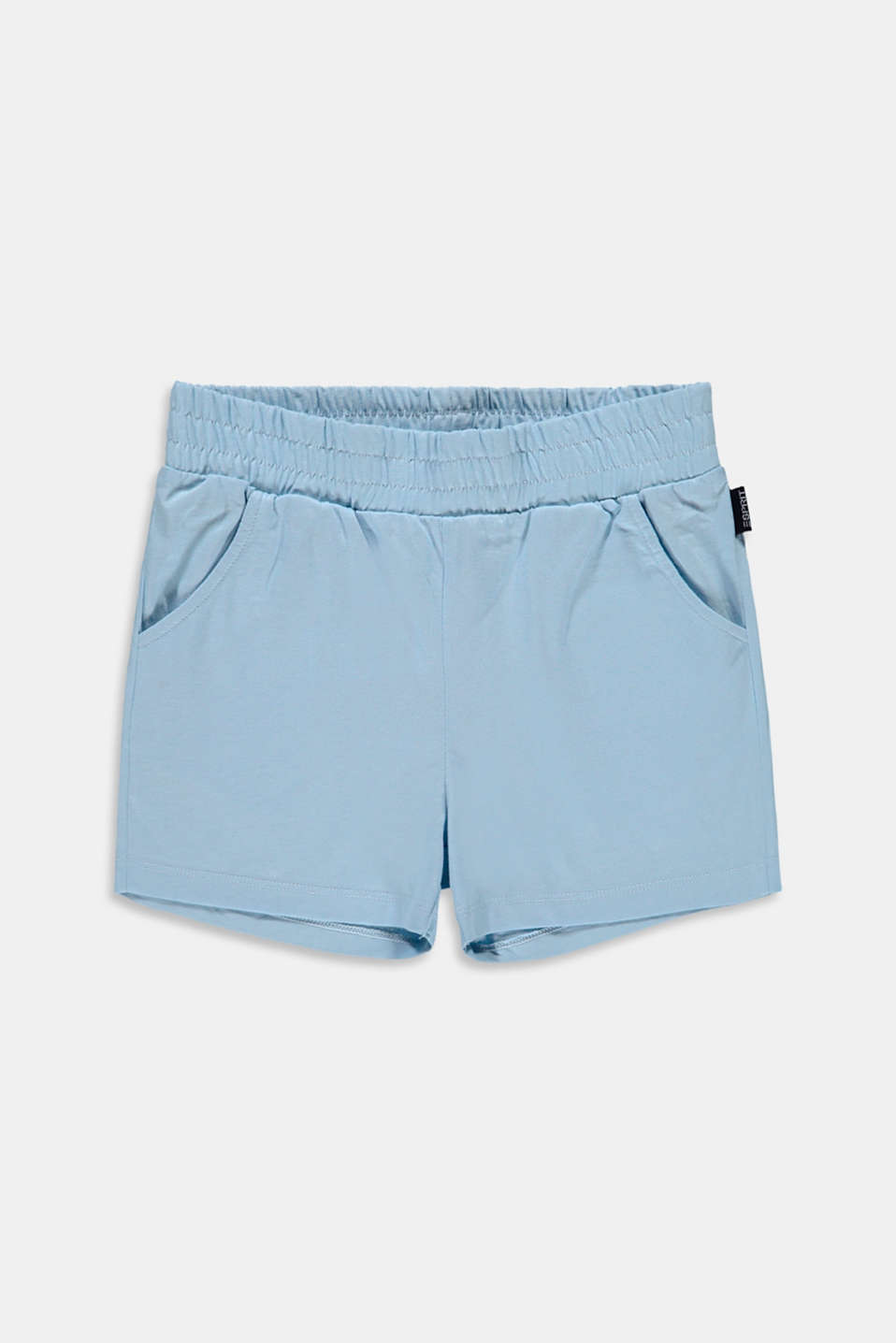 Esprit - summer shorts