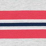 T-Shirts, GARNET RED, swatch