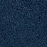 Sweatshorts aus 100% Baumwolle, PETROL BLUE, swatch