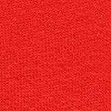 Sweatshirt, RED, swatch