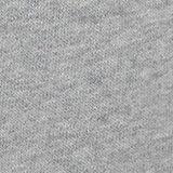 Sweatshirts cardigan, GREY, swatch