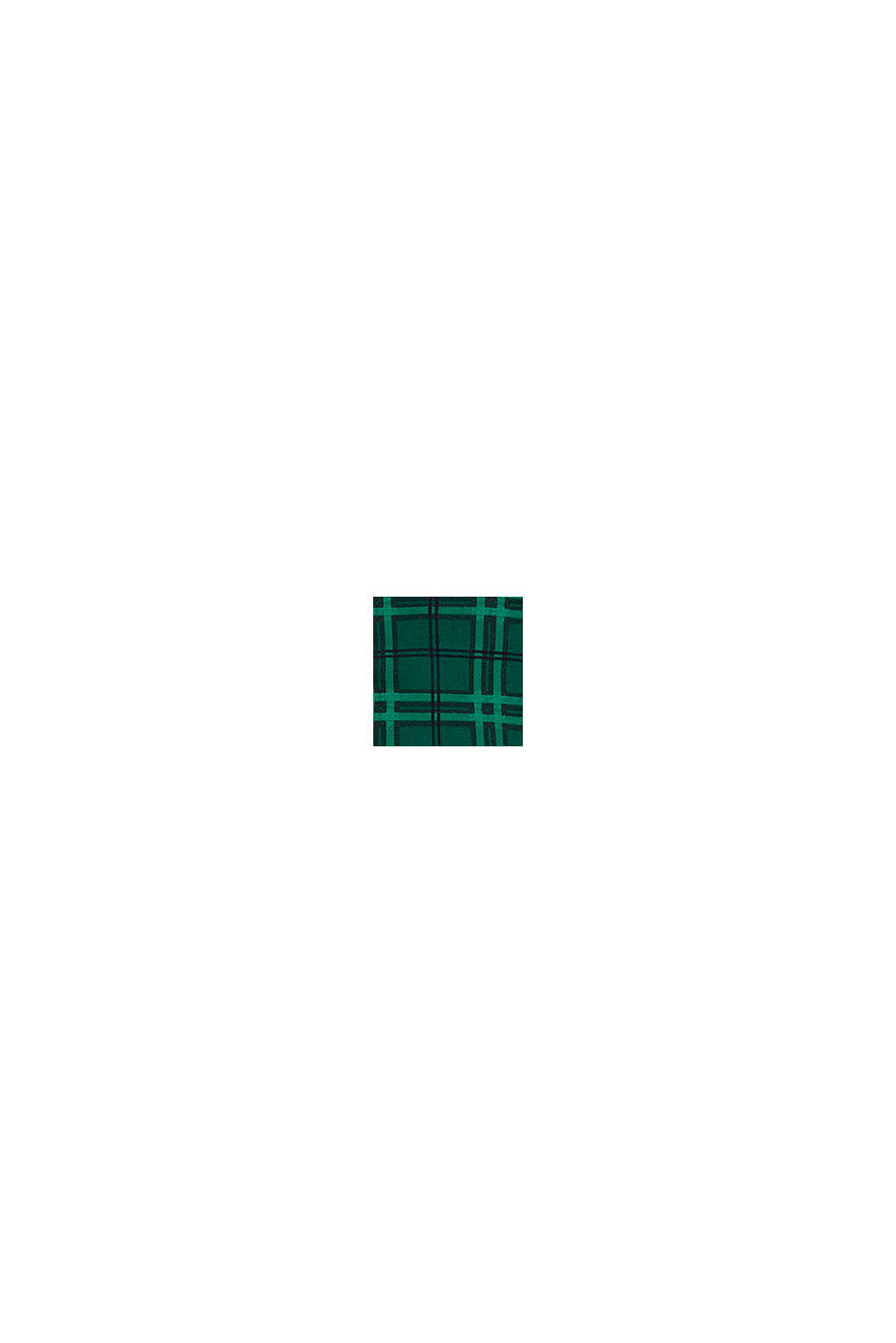 Sweatshirts, EMERALD GREEN, swatch