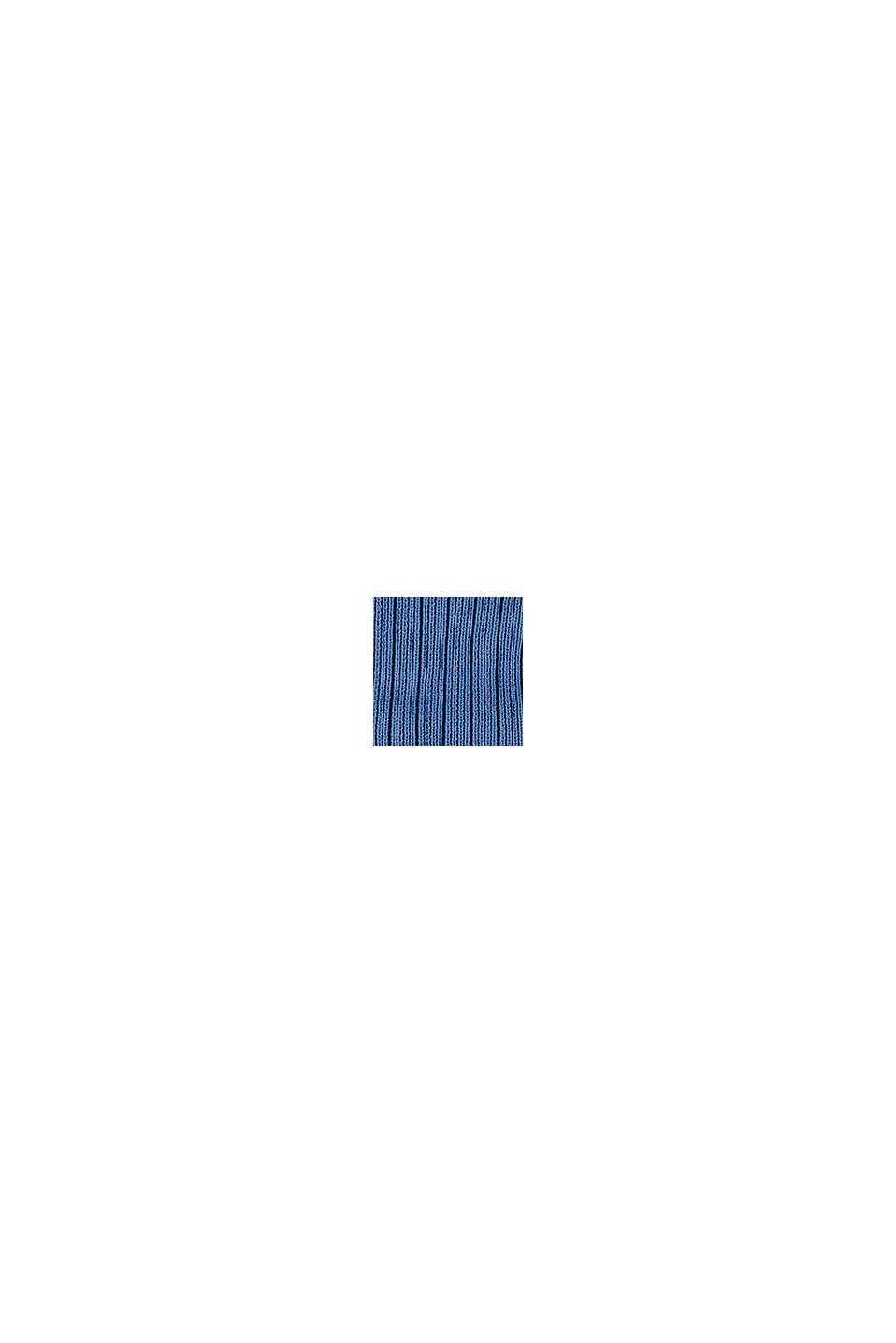 Shawls/Scarves, BLUE LAVENDER, swatch